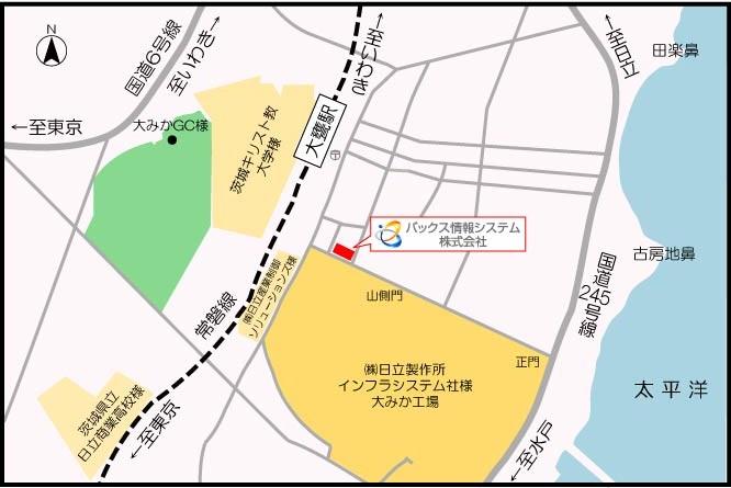 bacs_map_IBA