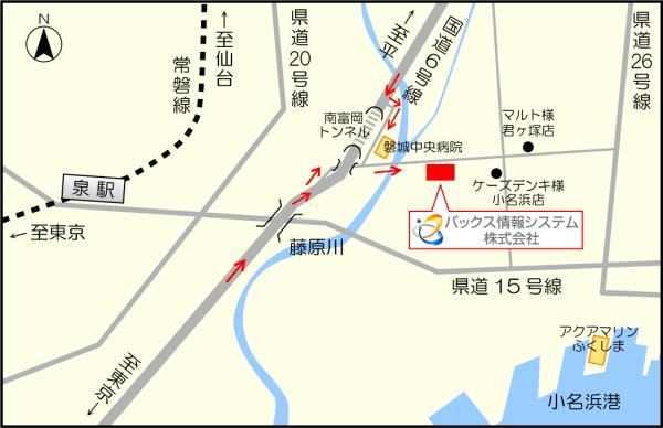 bacs_map